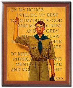 boy_scout_with_oath-716624